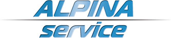 alpina-logo.png